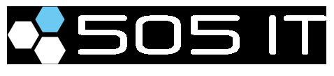 505 IT